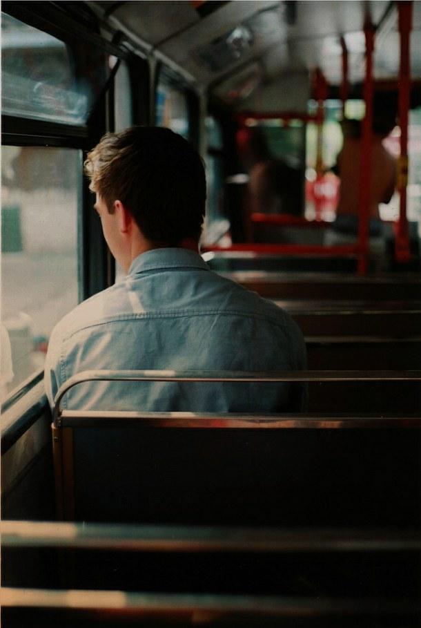 boy-bus-guy-photography-Favim.com-860365